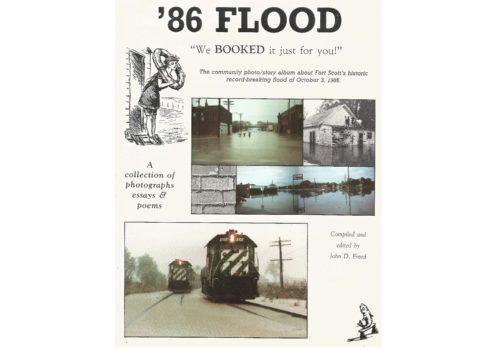 86 FLOOD fc  ad copy A
